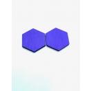 Geom III elektriline lilla 3cm
