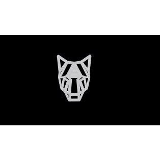 Wolf_1.jpg