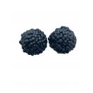BlackBerry 3cm must